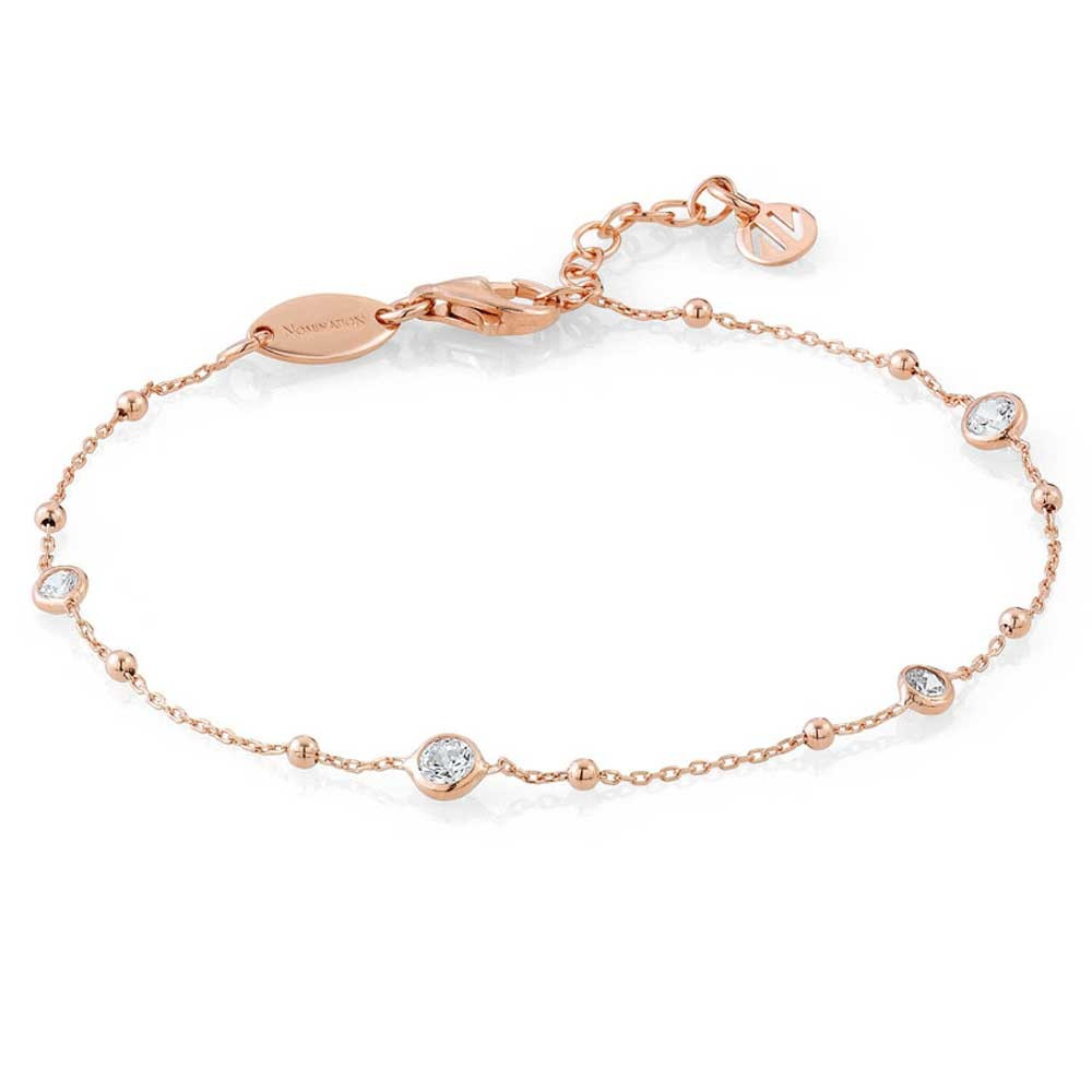 T bracelets