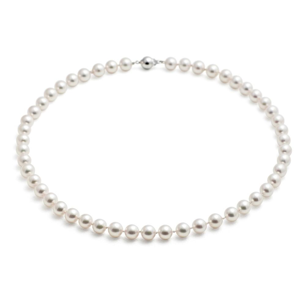 Bracelets jp  2