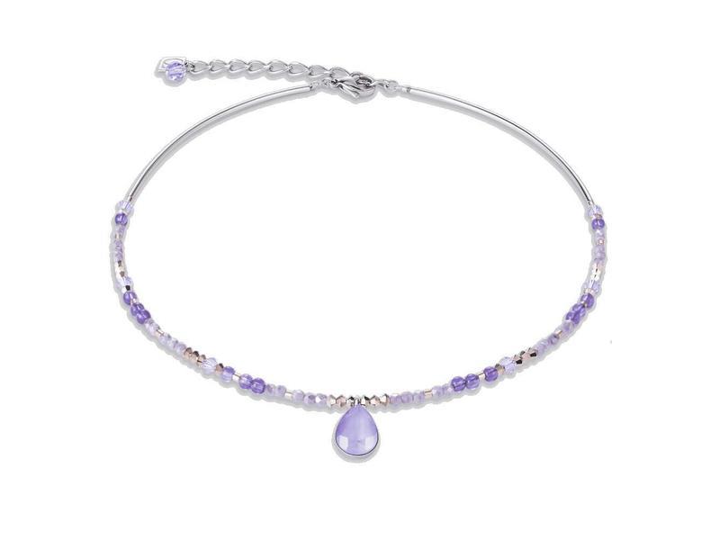 Product standard 4944 10 0829 lilac necklace coeur de lion