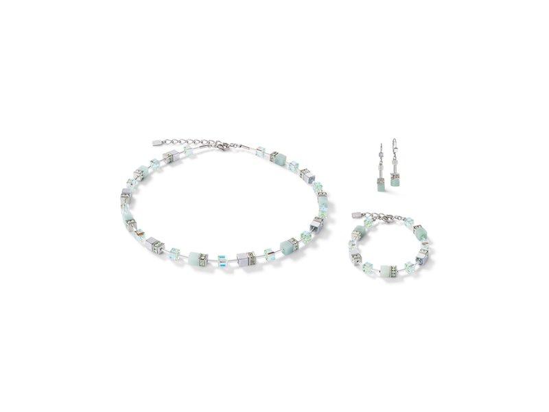 Product standard 4017 0520 set