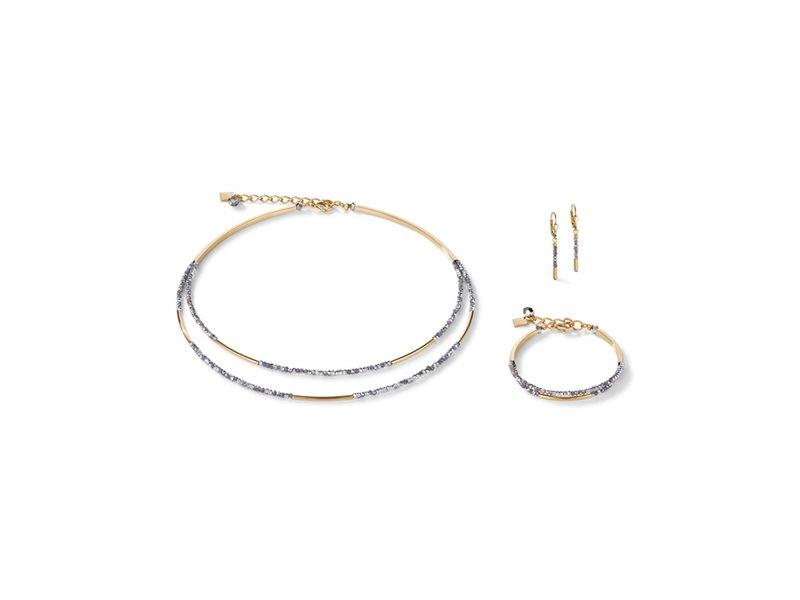 Product standard 4998 1617 set