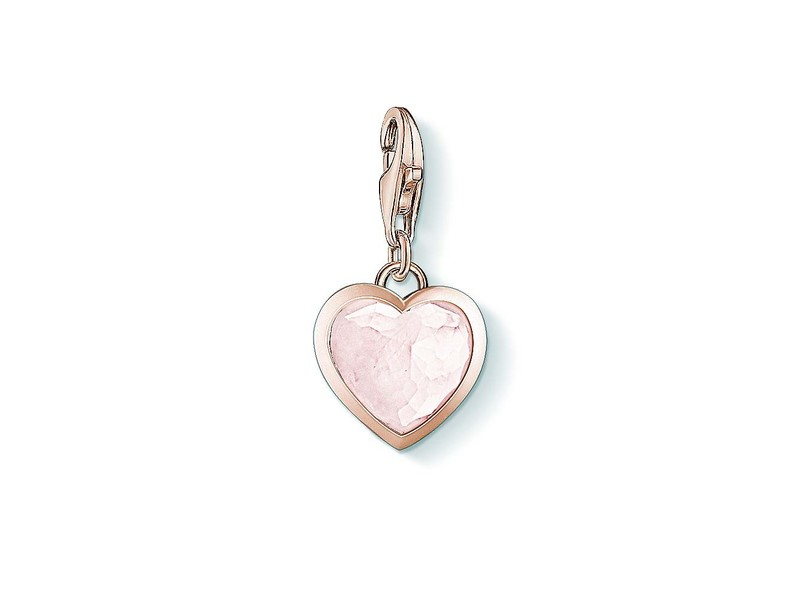 Product standard 1363 903 14   thomas sabo   ts rose gold   rose heart charm    rose gold   4051245231533