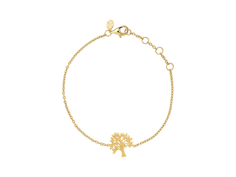 Product standard 2 2501 gp   bybiehl   tree  of  life  bracelets   gold plated