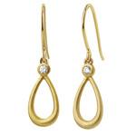 byBiehl Mini Serene Earrings