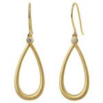 byBiehl Serene Earrings