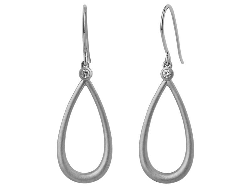 Product standard 4 012 r   bybiehl   serene   silver
