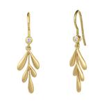 byBiehl Forest Earrings
