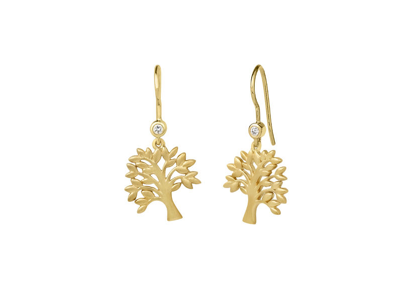 Product standard 4 2501a gp   bybiehl   tree  of  life  earrings    gold plated