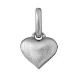 byBiehl Heart Pendant