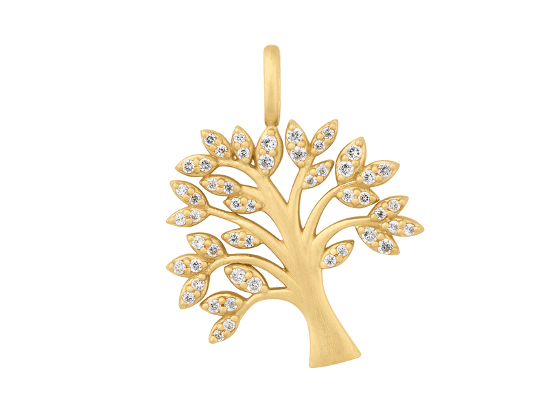 Product standard 7 2502a gp   bybiehl   tree  of  life  pendants   gold plated