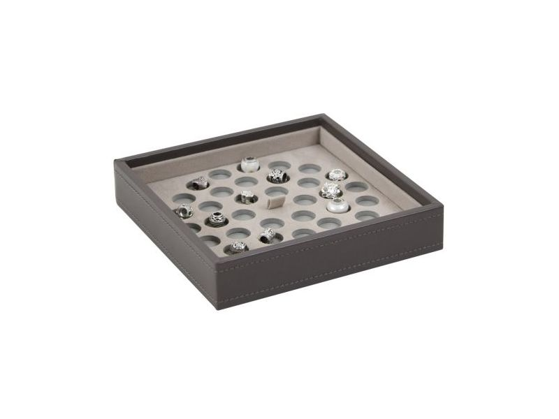 Product standard 70944   fourth avenue   mink stacker jewellery box