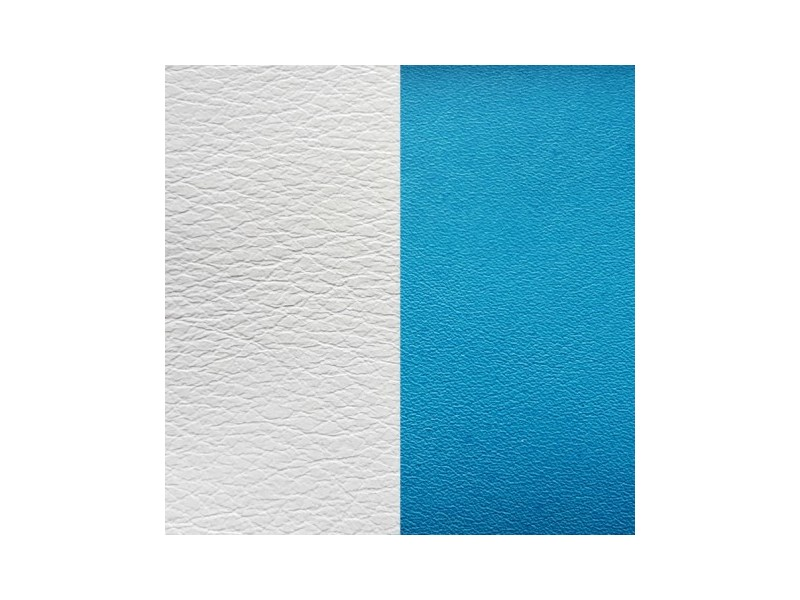 Product standard 702145799a200   les georgettes   lgs white or turquoise reversable leather