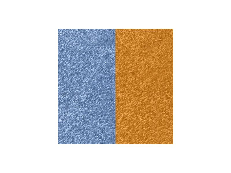 Product standard 702145899m5000   les georgettes   lgs blue denim or canyon reversable leather      3607051330352