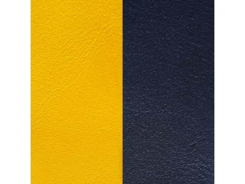 Product standard 702755199a4000   les georgettes   lgs yellow or navy blue reversable leather      3607051390349
