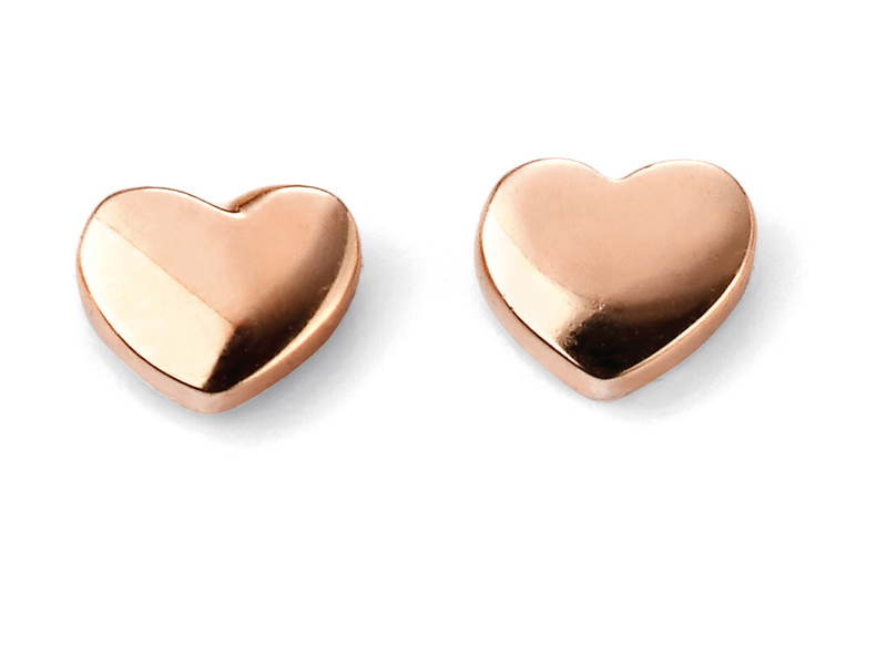 Product standard ge2038   fourth avenue   our rose gold small heart stud earrings   rose gold
