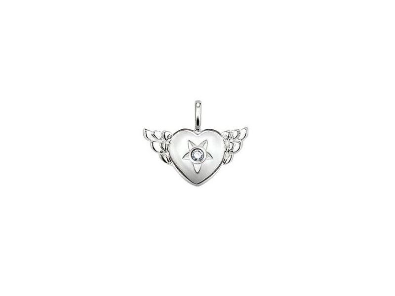 Product standard sd pe0019 153 14   thomas sabo   ts silver winged heart pendants    silver   4051245050073