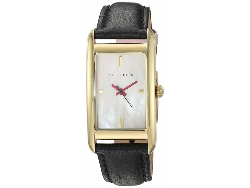 Product standard te10030752   ted baker   ladies rectangular ted baker watch   gold.jpg