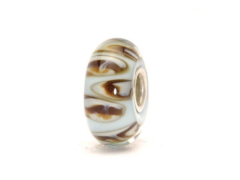 Product standard trollbeads aquarium pastel bead   5711246007221   troll beads   outlet   tglbe 10033