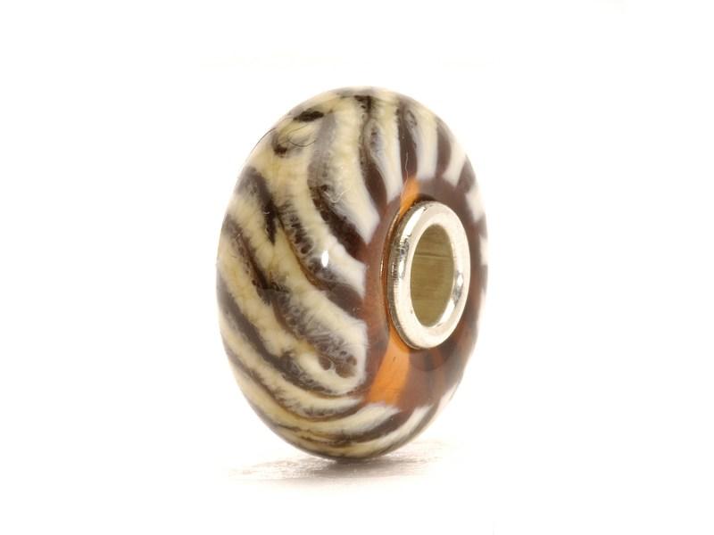Product standard trollbeads fur animal bead   5711246006576   troll beads   outlet   tglbe 10003