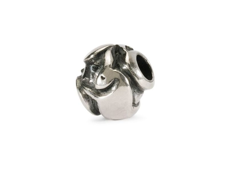 Product standard trollbeads taurus bead   5711246004138   troll beads   outlet   11341
