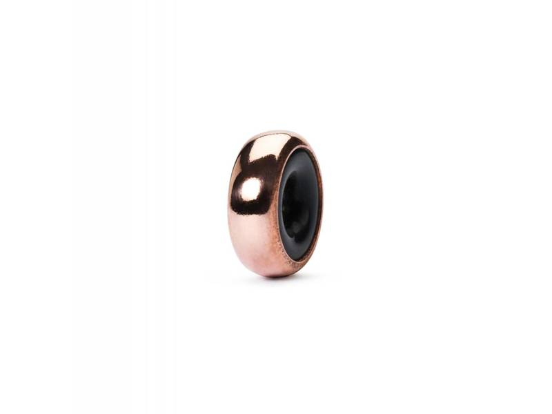 Product standard trollbeads copper spacer   5711246032827   troll beads   outlet   tcube 00001