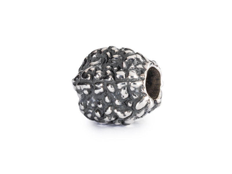 Product standard trollbeads tears of shiva bead   5711246028868   troll beads   outlet   tagbe 20055