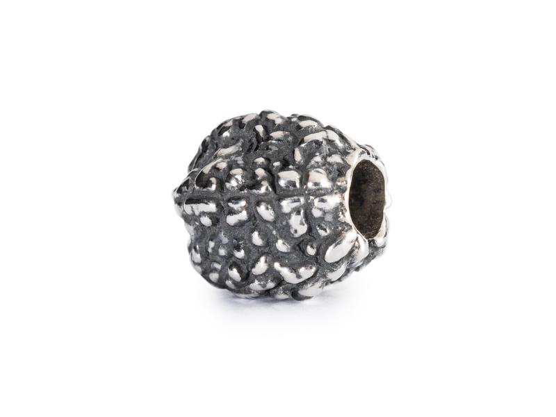 Product standard trollbeads tears of shiva bead   5711246028868   troll beads   outlet   tagbe 20055