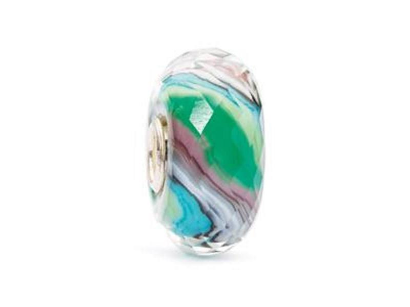 Product standard trollbeads day 2011 bead   5711246032896   troll beads   outlet   tglbe 30012
