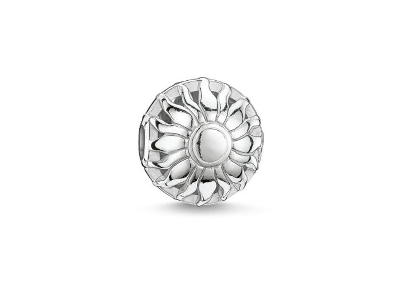 Product standard 2 k0057 001 12   thomas sabo   ts silver sunrise karma bead   silver   4051245111385