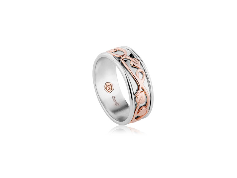 Clogau Tree Of Life Ring