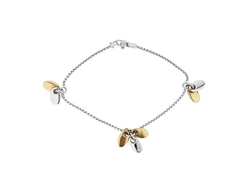 Product standard fope bracelet 1