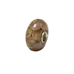 Trollbeads Friendship Collection Bead