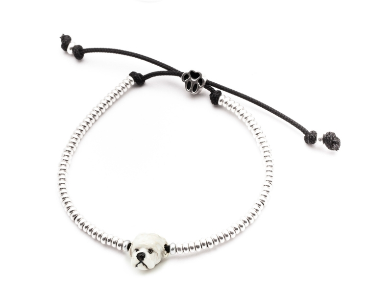 Product standard bracelets maltese  1